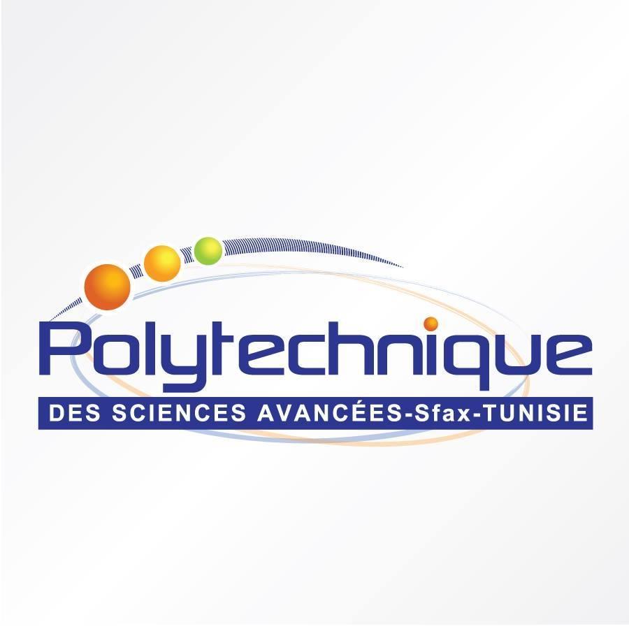 Institut Supérieur Polytechnique Privé des Sciences Avancées du Sud - Sfax
