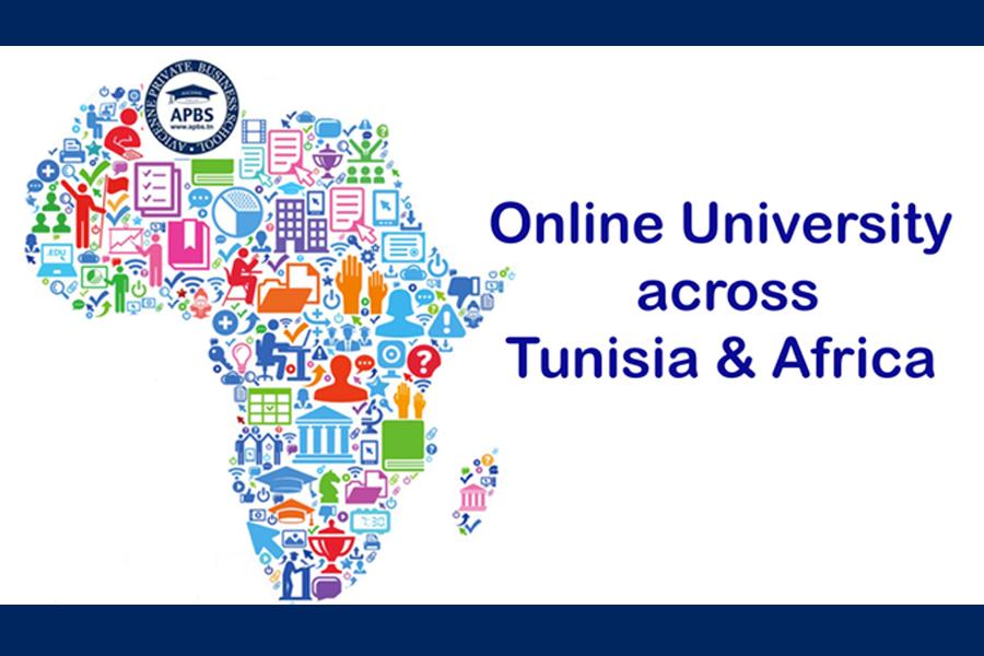 Tunisie et en Afrique à partir de cette semaine