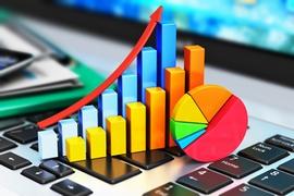 مؤشرات إحصائية حول خريجي التعليم العالي في القطاعين الع...