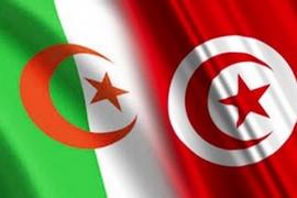 Appel à candidature pour les bourses et les postes pédagogiques en Algérie pour l'année Universitair