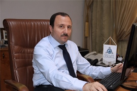 Bassem Loukil:On vise à multiplier le nombre d'étudiant...