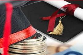 فتح باب التّرشّحات للتّمتّع بقروض جامعيّة لفائدة الطلبة...