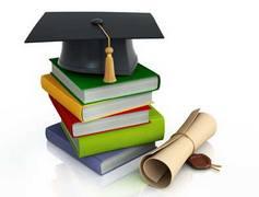 فتح باب الترشحات للتمتع بقروض جامعية لفائدة الطلبة الدا...