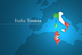 """ملتقى الجامعات الإيطالية """" Campus Italie 2017"""""""