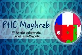 PHC-MAGHREB  2019