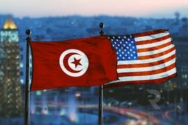 Programmes d'échanges culturels entre la Tunisie et les...