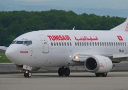 3 vols de rapatriement des étudiants tunisiens bloqués ...