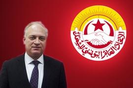 نقابة التعليم العالي تطالب بتغيير الوزير شهاب بودن؟