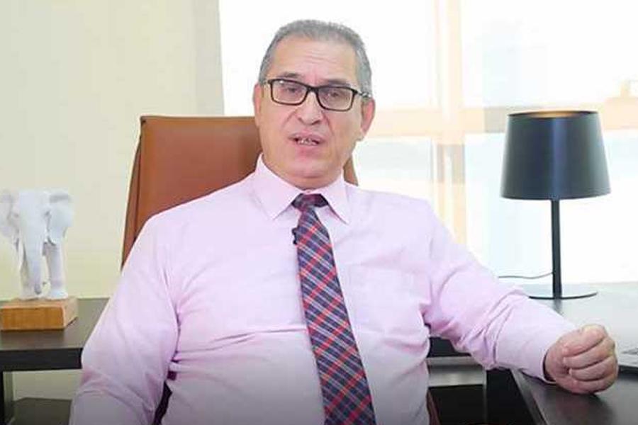 Université Centrale : Premier Short MBA en diplomatie é...