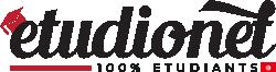 logo etudionet Tunisie
